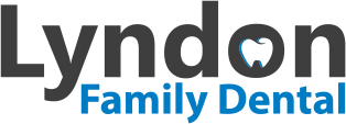 Lyndon Family Dental